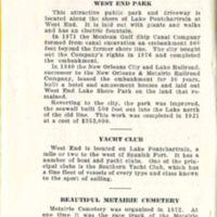 ANB page 018 foldout3 p11