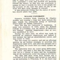 ANB page 018 foldout3 p15