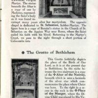 ANB page 018 foldout1 p12