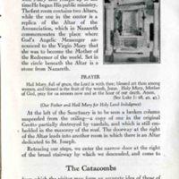 ANB page 018 foldout1 p10