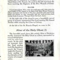 ANB page 018 foldout1 p06