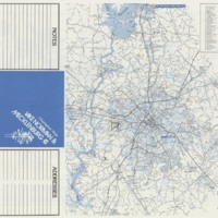 DC0300s-LN-005-2