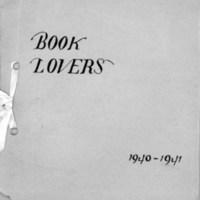 Prg1940-41p1.jpg
