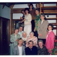 blph-2000.jpg