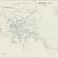 DCO_300S-D-27_001.jpg