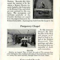 ANB page 018 foldout1 p11