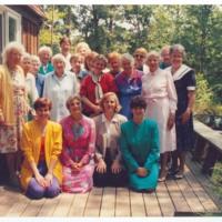 blph-1994.jpg