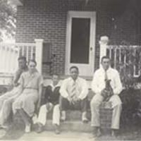Norton and family.JPG