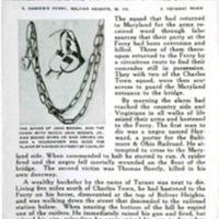 ANB page 018 foldout4 p04