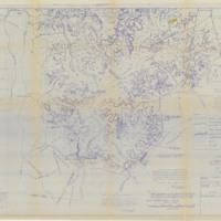 RG 8/1-map 1