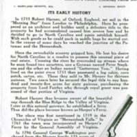ANB page 018 foldout4 p02