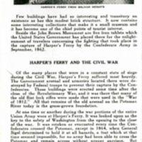 ANB page 018 foldout4 p07