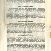 ANB page 079 foldout4 p02