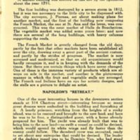 ANB page 018 foldout2 p04