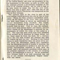 ANB page 018 foldout3 p14