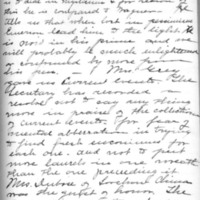 1903Jan19p3.jpg