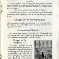 ANB page 018 foldout1 p08