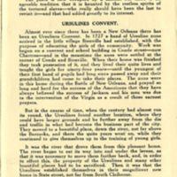 ANB page 018 foldout2 p06