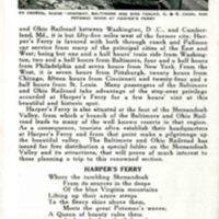 ANB page 018 foldout4 p10