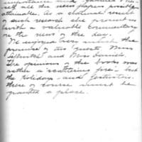 1903Jan3p3.jpg