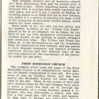 ANB page 018 foldout3 p16