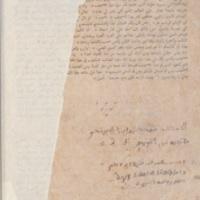 The_Bible_of_Omar_ibn_Sayyid0830.jpg
