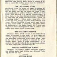ANB page 018 foldout3 p10