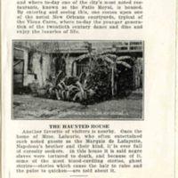 ANB page 018 foldout3 p08
