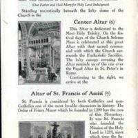 ANB page 018 foldout1 p05