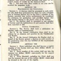 ANB page 057 foldout1 p12