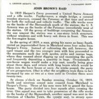 ANB page 018 foldout4 p03