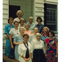 blph-1988.jpg