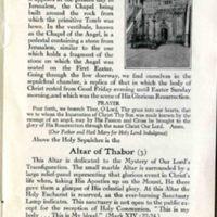 ANB page 018 foldout1 p04