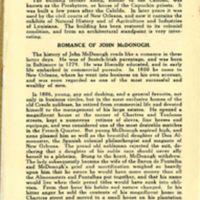 ANB page 018 foldout2 p03