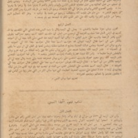 The_Bible_of_Omar_ibn_Sayyid0614.jpg