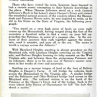 ANB page 018 foldout4 p01