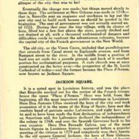 ANB page 018 foldout2 p01