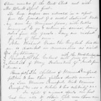Minutes 1 April 1902