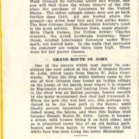 ANB page 018 foldout3 p09
