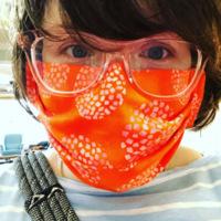 abg_mask_selfie.JPG